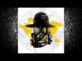 Let's Prance (Radio Slave &amp Thomas Gandey Last Communication Remix)