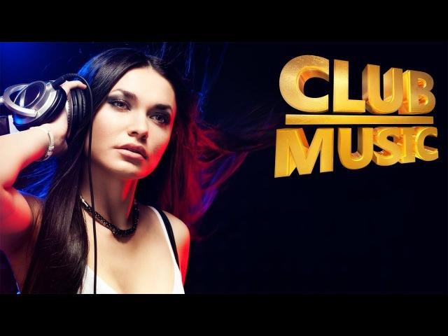 Muzica Club anii 2000 • Super Melodii Romanesti anii 90 - 2005 • Muzica de petrecere