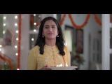 Is Diwali #SaareMaelDhoDaalo - Ghadi Detergent
