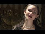Purcell - My heart is inditing Collegium Vocale Gent Capriccio Stravagante Semp