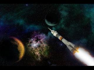 Pravda • Квантовая физика и происхождение Вселенной