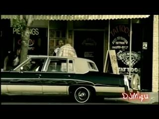 Snoop Dogg ft. 2Pac, B-Real amp DMX - Vato