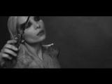 KREATOR - Gods Of Violence {uncensored}[Official video]