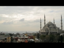 6. Падение Византии (The fall of Byzantium)