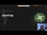 Павел Бурков - live