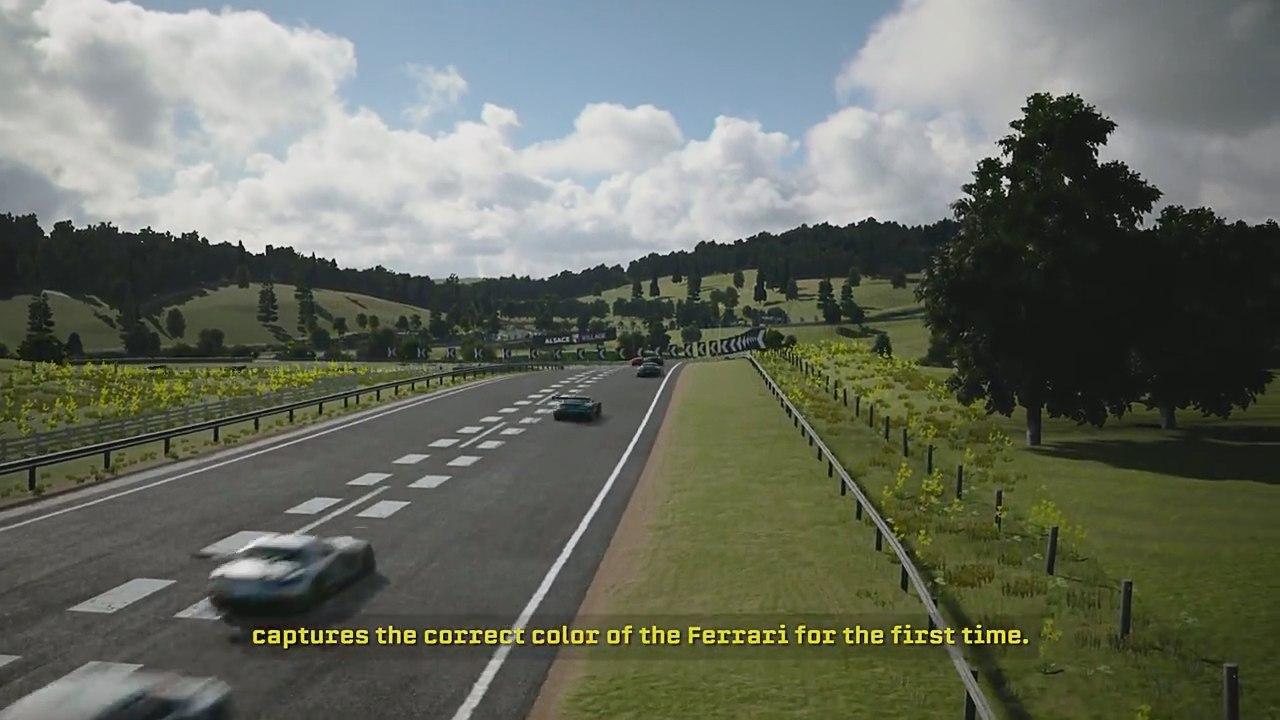 【悲報】Forza7にトヨタの市販車は収録されない事が判明 [無断転載禁止]©2ch.netYouTube動画>10本 ->画像>122枚