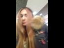 Стасия Громова - Live