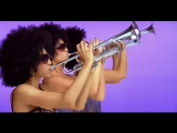 05._Fedde_Le_Grand_ft._Ida_Corr_-_Let_Me_Think_About_It_(Official_Video)1
