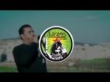 Music Kurdish For Afrin Büka Walat ❤️✌?- اجمل اغاني YPJ و YPG ❤️✌?بوكا ولات عفرين ??❤️?✌?