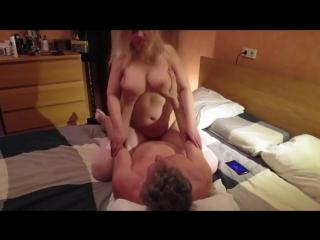 Не надо в попу!Нашёл её на  fisting порно бдсм на лицо brazzers anal заглот сестра оргазм в рот 720 очко