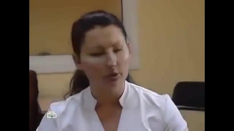 Спайс Документальный фильм (алко блокер реальные )