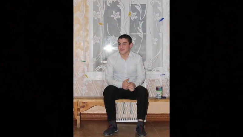 Г. Кашин 24.11.2017