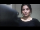 Root shaw person of interest