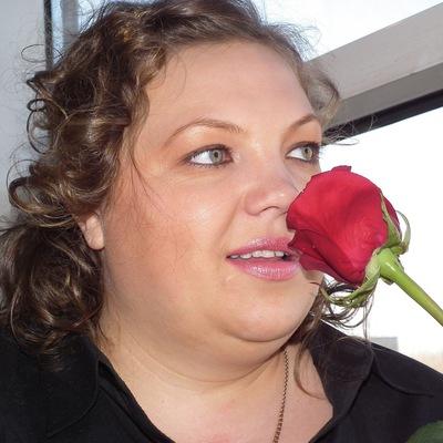 Светлана Гулина