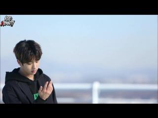 FSG Eternity | 3RACHA  I See рус.саб