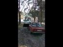 Руслан Пешиков Live