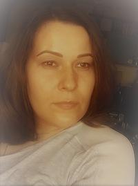 Дарья Фисенко