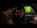 10 причин моей ненависти 1 сезон 13 серия Большие ожидания 10 Things I Hate About You HD 720p 2010