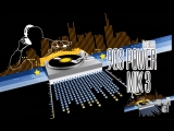 Dj Boss - 90s Power Mix 3