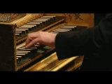 892 J. S. Bach - Well Tempered Clavier II - Prelude  Fugue No 23 B major - BWV 892 - Kenneth Weiss