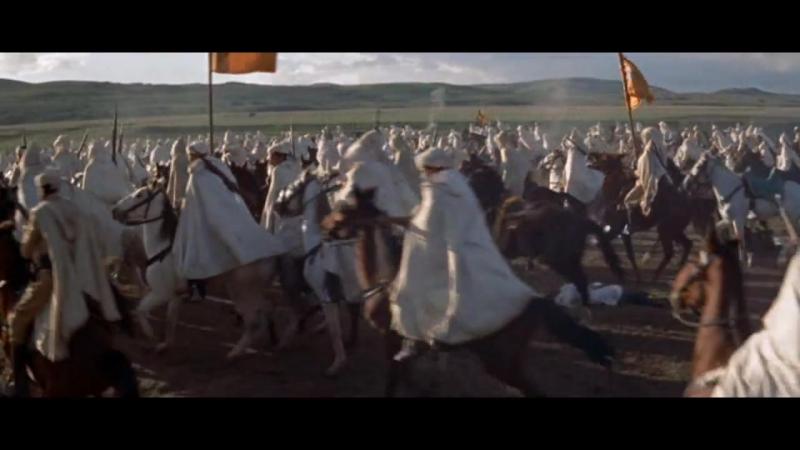 Царек хан (1956). Сражение между афганскими повстанцами и британскими колониальными частями