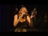 Ute Lemper - The Saddest Poem (Excerpt - Filmed Live, May 2013)