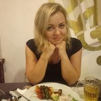 Инга Беляева
