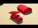 Kuplinov Play – Total Tank Simulator – Обновление с катюшами! 4