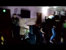 Acid Spit - Raped By The Light Of Christ (Live)
