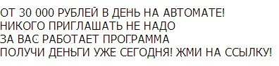 http://webstudiogood.ru
