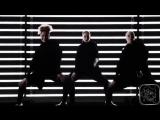 Vanotek  Eneli - Tara (Robert Cristian Remix)