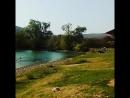 Озеро в Орлином