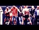 |UFC| Conor McGregor vs Jose Aldo