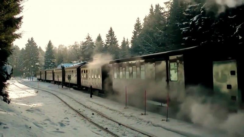 Disco 80s. Jean Michel Jarre - Chronologie Calypso. Magic Travel race Modern Train spacesynth mix