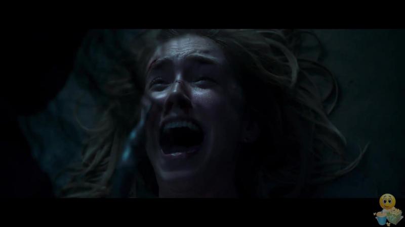 Смотреть фильм Астрал 4 Последний ключ новинки кино 2018 ужасы в хорошем качестве HD cvjnhtnm abkmv fcnhfk 4 2018 трейлер