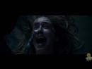 Смотреть фильм Астрал 4 Последний ключ новинки кино 2018 ужасы онлайн в хорошем качестве HD cvjnhtnm abkmv fcnhfk 4 2018 трейлер