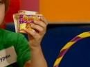 Это мой ребёнок! 1 сезон 12 выпуск (СТС, 20.11.2010)
