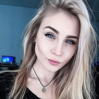 Вебер Анастасия