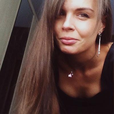 Мария Воронченко
