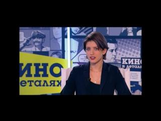 Анна Чиповская о детстве с Полиной Гагариной в программе