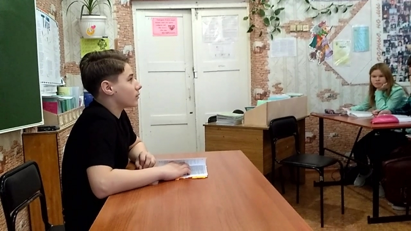 Артур в роли попечителя богоугодных заведений