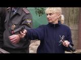 Главарь семейной банды душегубов Инесса Тарвердиева получила 21 год колонии