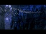 Гайвер VS Гайвер-Зоонойд ХФ Гайвер 2: Тёмный герой (1994)