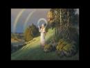 Дисса Урсула - Основы Ведовства