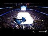 ТАФ-ГАЙД | Самые большие хоккейные арены в мире