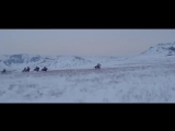 Jah Khalib - Мадине (Official HD Video)