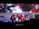 [Fancam]171103우주소녀(WJSN) - Secret