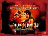 Sarah Connor feat. Marc Terenzi - Just One Last Dance