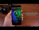 Nubia M2 полный обзор отличного конкурента Xiaomi Redmi 5 MiA1 Mi5X и Meizu M6 Note Review