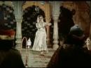 Umrao Jaan (1981) - In Aankhon Ki Masti - Asha Bhosle [English Subtitles]